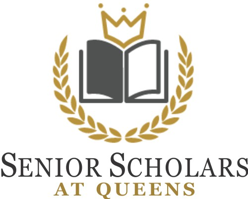 Senior Scholars at Queens, Inc.